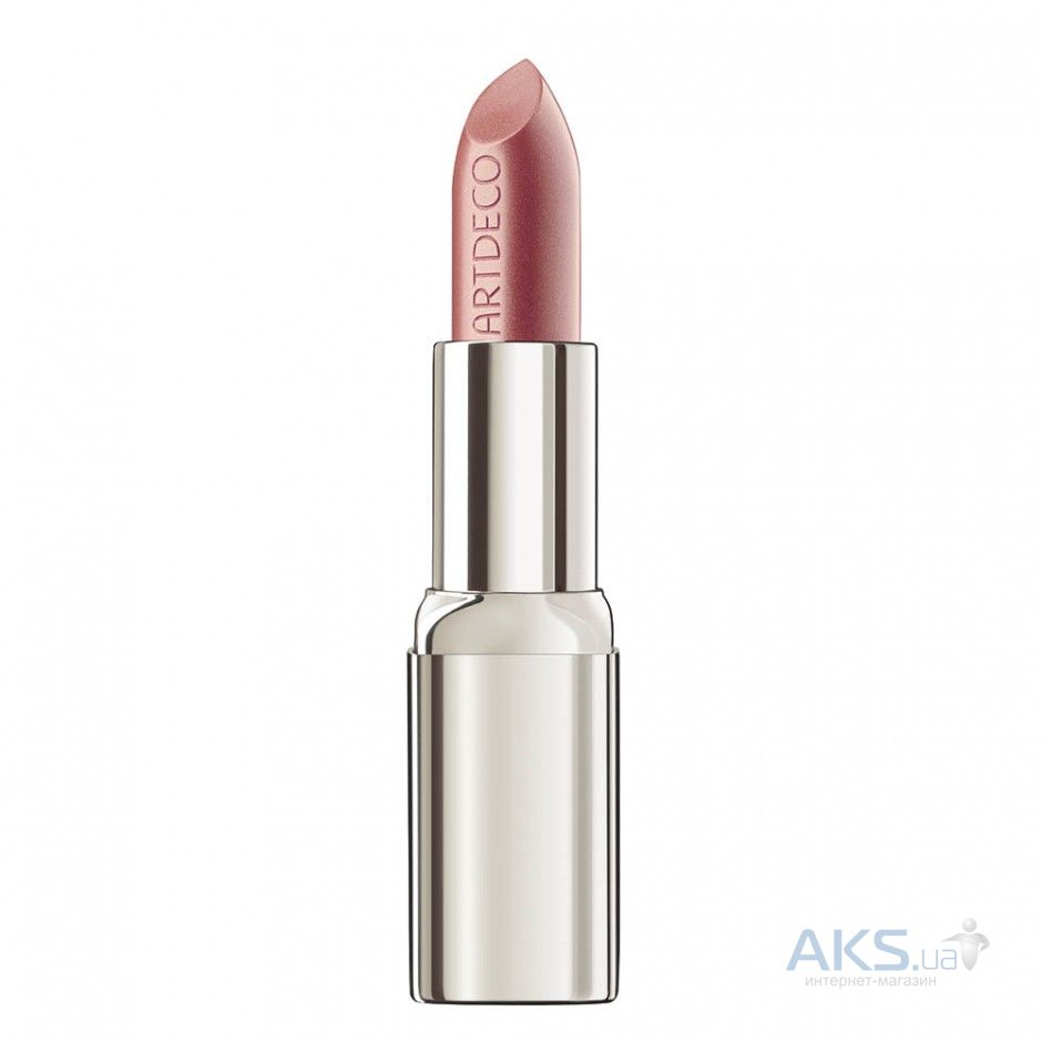 Помада Artdeco High Performance Lipstick №457 Pearly Nude