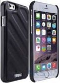 Вид 2 - Чехол Thule Gauntlet 1.0 Apple iPhone 6 Black