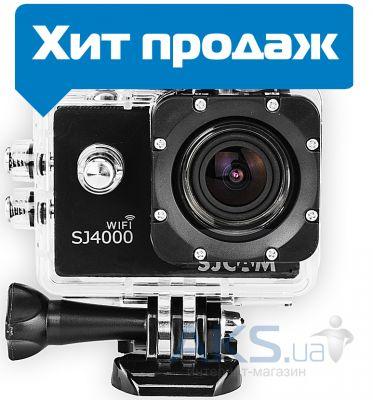 Экшн-камеры купить, экшн камера цены, action-камеры в ...