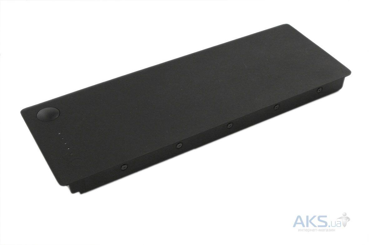 Продажа Аккумуляторов для ноутбуков