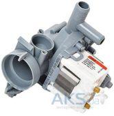 askoll Помпа (насос) для стиральной машины Zanussi 18W 290603 290929 53188955719 347177