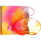 Salvatore Ferragamo Incanto Dream Туалетная вода 100 ml