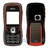 Корпус для мобільного телефону − купити в Києві та Україні - сторінка61 1777b2e4e7ea4