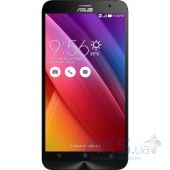 Мобильный телефон Asus ZenFone 2 4/32 (ZE551ML-6A461WW) Intel DualSim Black