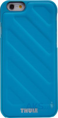 Чехол Thule Gauntlet for iPhone 6 Plus Blue (TGIE-2125)