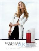 Burberry Sport for Women Туалетная вода 30 ml