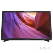 Телевизор Philips 24PHH4000/88