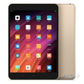 Планшет Xiaomi Mi Pad 3 4/64GB Gold