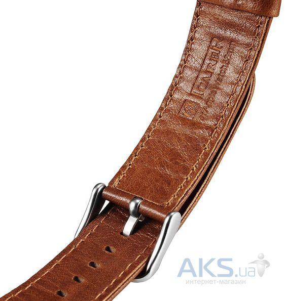 Продажа Ремешков для браслетов
