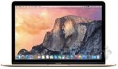 Ноутбук Apple MacBook A1534 (Z0RW00049) Gold