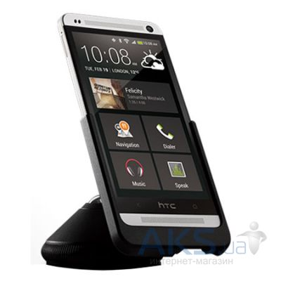 Держатель HTC CAR-D170 (HTC One mini)