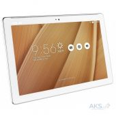 "Вид 2 - Планшет Asus ZenPad 10"" 16GB (Z300M-6L037A) Rose Gold"