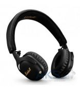 Наушники Marshall MID ANC Bluetooth Black (4092138)