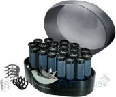 Электробигуди Remington KF20I Ionic Rollers