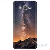 Чехол BoxFace Print Case Samsung G530 Galaxy Grand Prime (24486-up702)