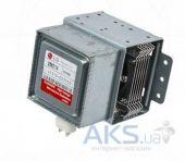lg Магнетрон для микроволновой печи LG 2M214-01TAG (Оригинал) 340827