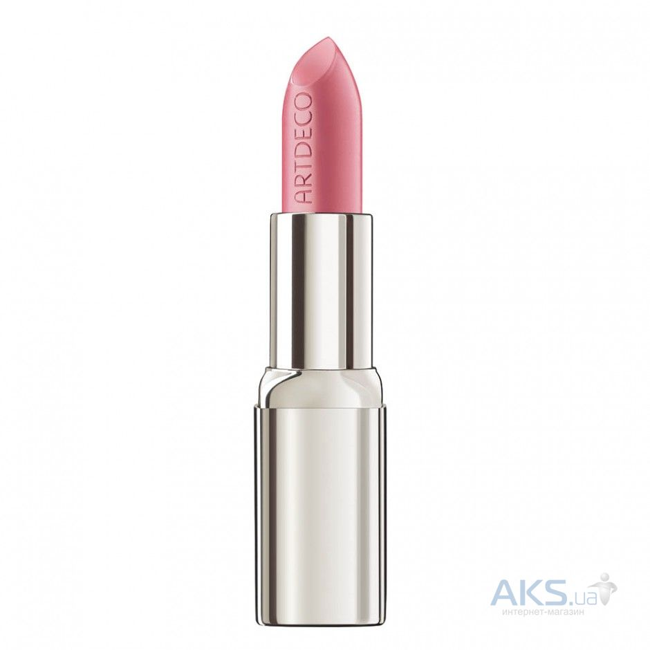 Помада Artdeco High Performance Lipstick №488 Bright Pink