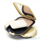Пудра Max Factor FaceFinity 01 Porcelain