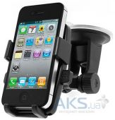 Вид 2 - Держатель iOttie Easy One Touch Universal Car Mount Holder (HLCRIO102)