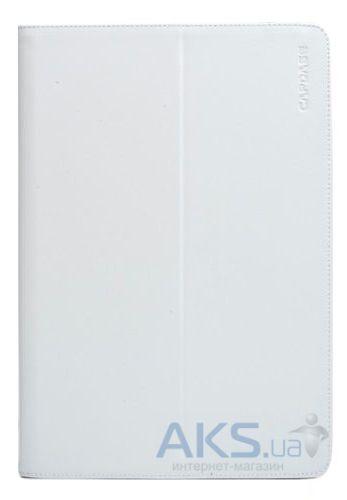 "Capdase Folder Case Lapa 280A Tablet 9""-10""/iPad White (FC00A280A-LA02)"