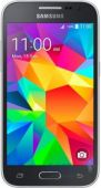 Сенсор (тачскрин) для Samsung Galaxy Core Prime VE LTE G361F, Galaxy Core Prime VE G361H Black