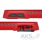 Роутер Asus RT-AC87U Red
