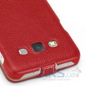 Чехол TETDED Flip Leather Series Samsung A510F Galaxy A5 2016 Red