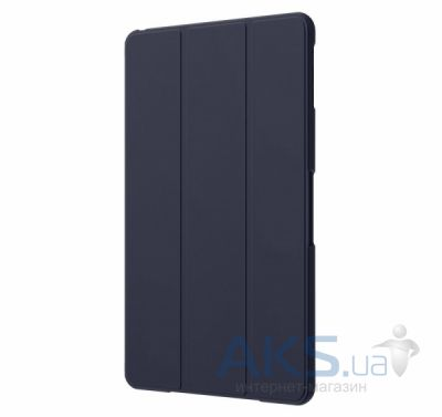 Чехол для планшета Skech Flipper Case  for iPad mini Retina Navy (MIDR-FL-NVY)