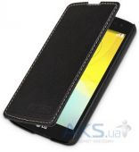 Чехол TETDED Leather Book Series LG L Fino D290, L Fino D295 Dual Black