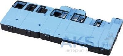 Картридж Canon MC-16 Maintenance Cartridge iPF6x0/iPF6x000S/iPF63x0/LP24 (1320B010)