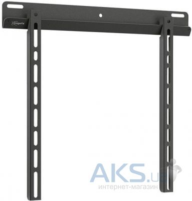 Кронштейн Vogels WALL 1205 Black Black