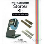 Digital Starter Kit for Apple Watch 42mm
