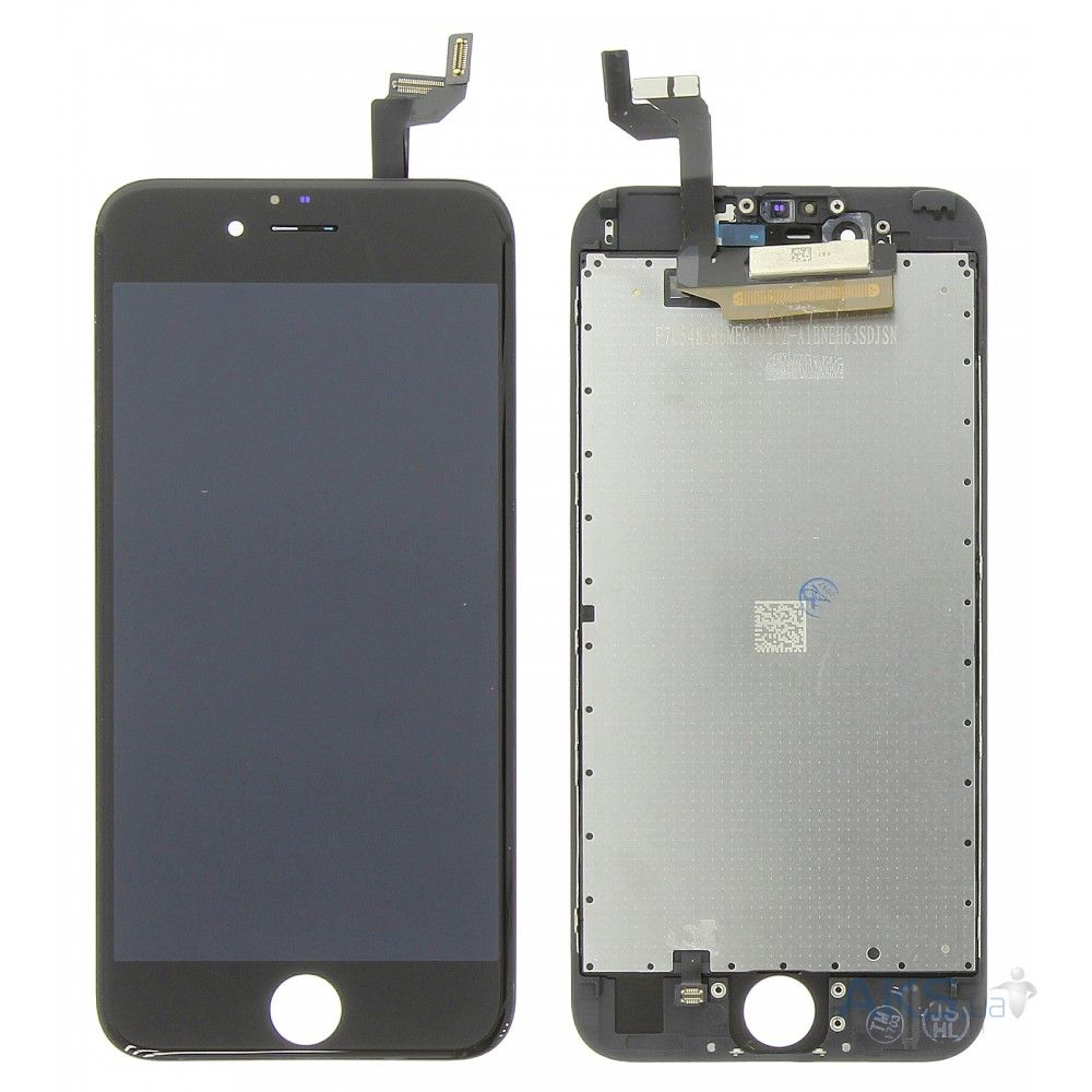 дисплей айфон 6с