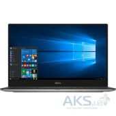 Ноутбук Dell XPS 13 9360 (XPS9360-2DPS0G2)