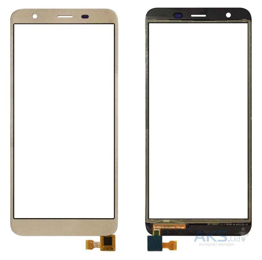 0017bf2760fb2 Запчасти к мобильным S-TELL - купить в интернет-магазине > все цены ...