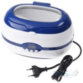 gt sonic Ультразвуковая ванна GT Sonic VGT-2000 225005