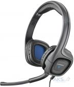 Гарнитура для ПК Plantronics Audio 655 Black
