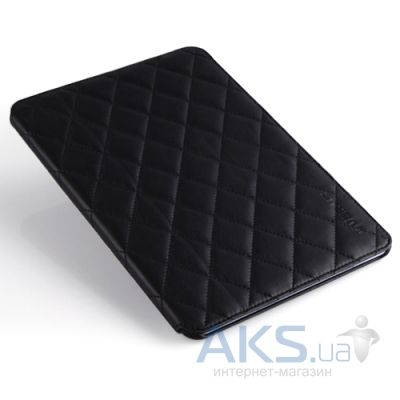 Чехол для планшета Verus Premium K+P for Galaxy Tab 8.9'' Black