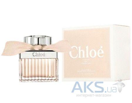 f621f0e8d66f Fleur de Parfum Парфюмированная вода 30 ml - купить в Украине