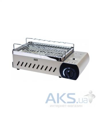 Kovea Гриль газовый DREAM GAS BBQ Propane KG-0904P