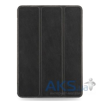 Чехол для планшета TETDED Leather Series Apple iPad Mini, iPad Mini 2, iPad Mini 3 Black