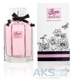 Gucci Flora by Gucci Gorgeous Gardenia Туалетная вода 50 ml