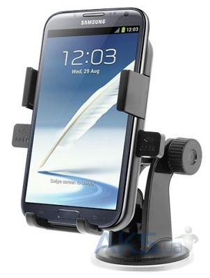 Держатель iOttie Easy One Touch XL Car Mount Holder (HLCRIO101)