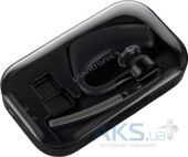 Вид 3 - Bluetooth-гарнитура Plantronics Voyager Legend + case Black