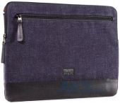 Чехол Decoded Denim Slim Sleeve for MacBook Pro / Air / Retina 13 (DD4SS13BK)