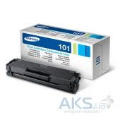 Картридж Samsung ML-2160/2165W/SCX-3400 (MLT-D101S) black