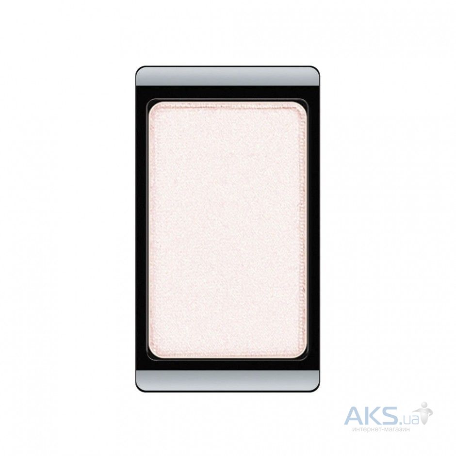 Тени Artdeco Eyeshadow Pearl №94 pearly very light rose