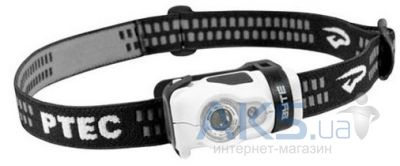 Фонарик Princeton Tec BYTE HEADLAMP WHITE