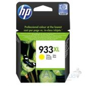 Картридж HP DJ No. 933XL для OJ 6700 Premium (CN056AE) Yellow