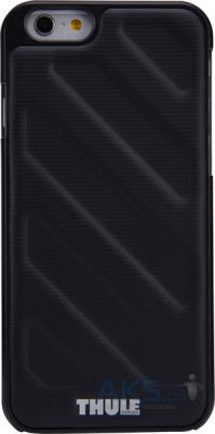 Чехол Thule Gauntlet for iPhone 6 Plus Black (TGIE-2125)